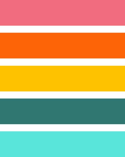 palettes-bandeaux-spring.jpg