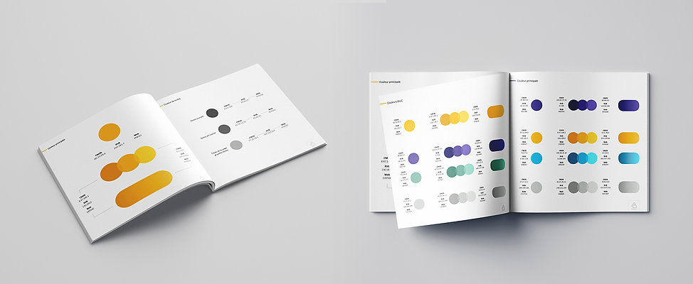 planches-behance-conity-8.jpg