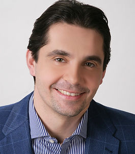 David Škrobánek - Coach and Consultant