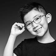Kid with glasses.jpg