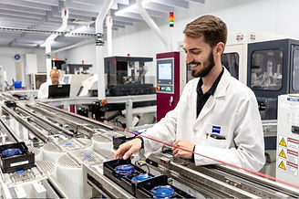Zeiss Manufacturing.jpg