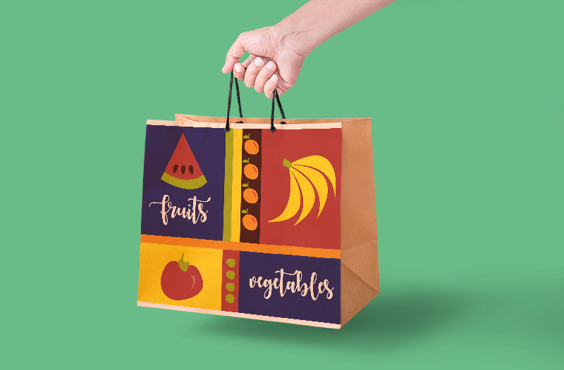fruits and veges shopping bag .jpg