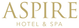 Aspire_Logo_Gold.png