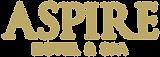 Aspire_Logo_Gold.png