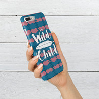 Trendy Cell phone case design