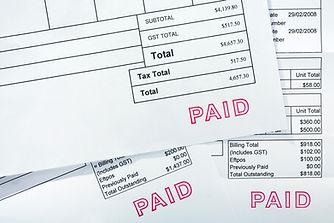 Paid Bills.jpg