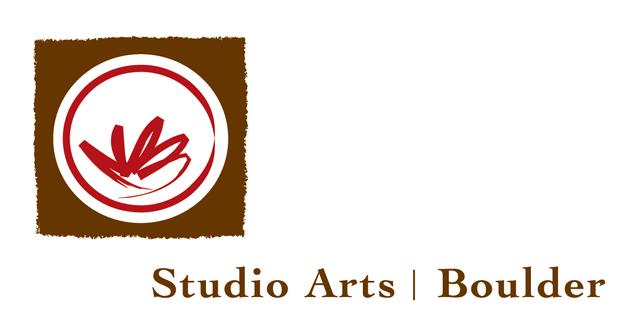 studio arts boulder 2c logo .png