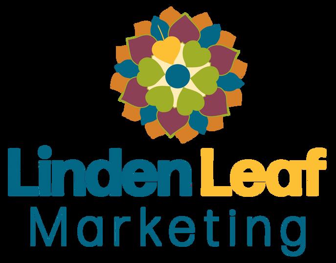 Linden Leaf Logo rgb_Linden Leaf Marketi