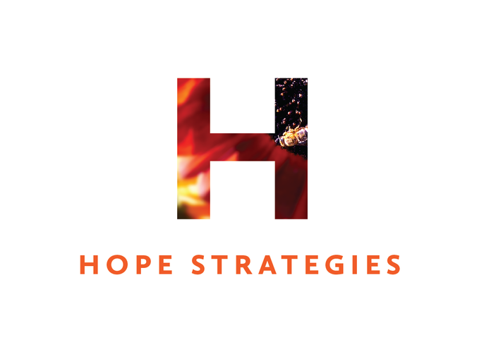 Hope Strategies H_Hope Strategies BC bac