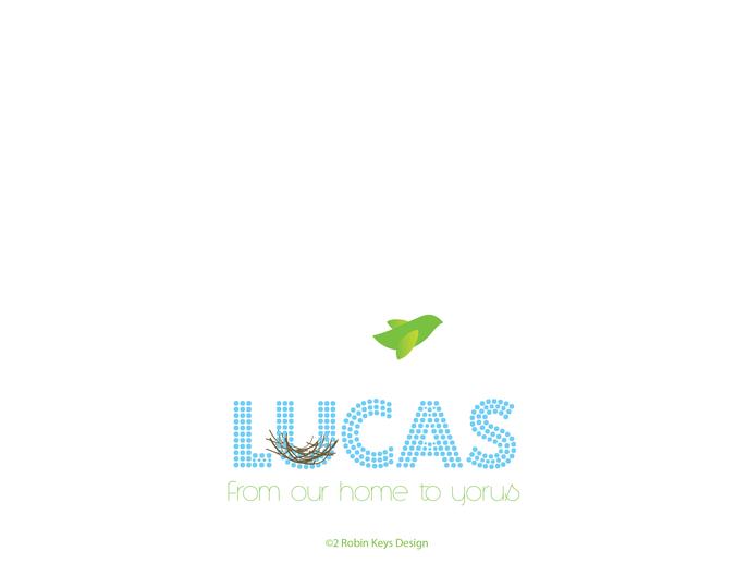 Lucas stationery spring bk.png