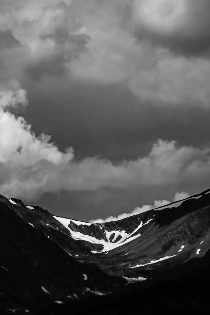 Mt Evans.jpg
