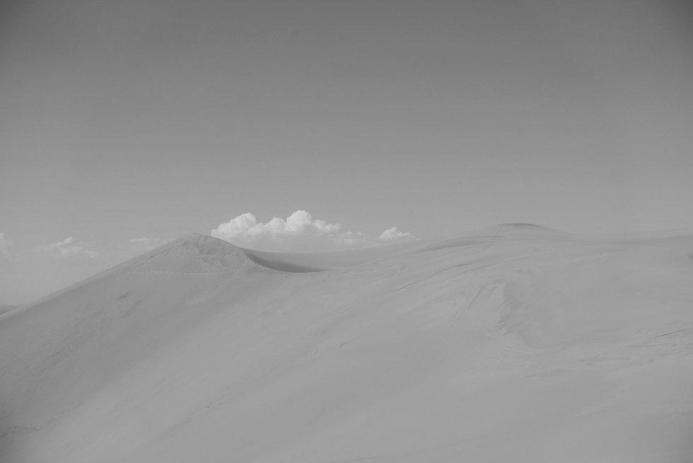 Tidal Dune web.jpg