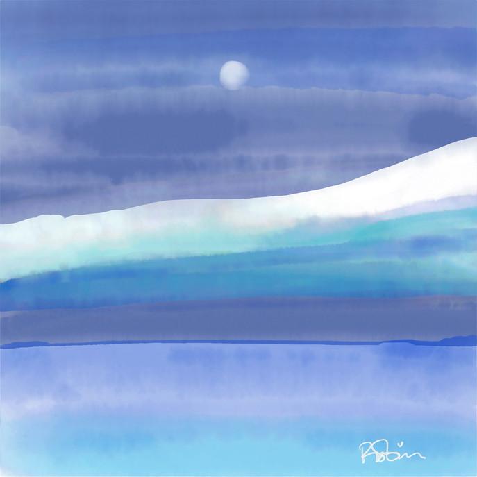 RKD - Blue Moon.jpg