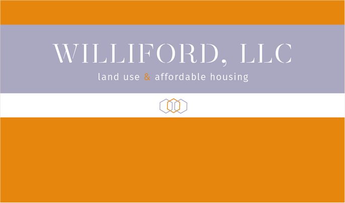 Williford Business Cards B out-01.png