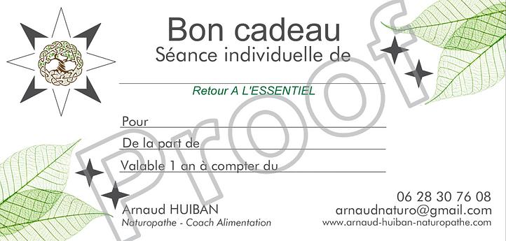 Arnaud Huiban Naturopathie Naturopathe Coach Alimentation Nutrition sportif La Rochelle Charente Maritime bien être bon cadeau entreprise laleu lagord pallice île de ré Carhaix Paris Nevers
