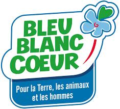 Arnaud Huiban Naturopathie Naturopathe Coach Alimentation Nutrition sportif La Rochelle Charente Maritime bien être