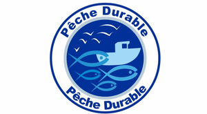 Arnaud Huiban Naturopathe La Rochelle Coach Alimentation Nutrition Sportif Charente Maritime Paris