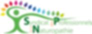 Arnaud Huiban Naturopathie Naturopathe Coach Alimentation Nutrition sportif La Rochelle Charente Maritime bien être durable syndicat professionnel entreprise laleu lagord pallice île de ré Carhaix Paris Nevers
