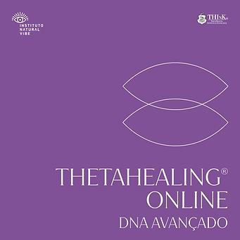 Capa DNA Avançado Online.png