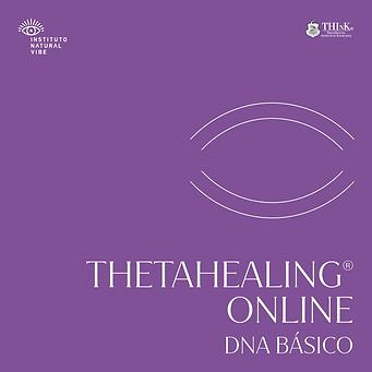 Capa DNA Básico Online.png
