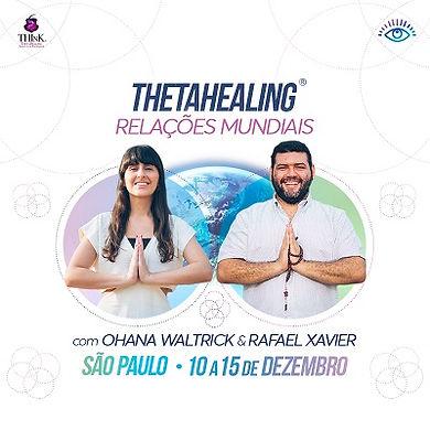 Relações-Mundiais-São-Paulo-10-a-15-de-D
