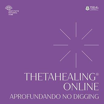 Capa Aprofundando no Digging Online.png