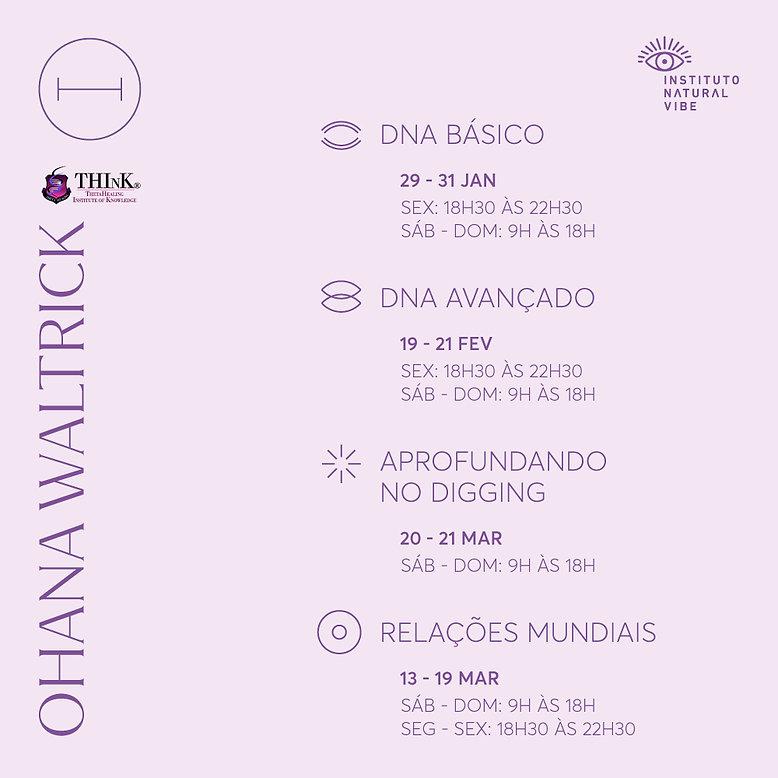 Agenda Ohana Waltrick (Feed Quadrado).jp