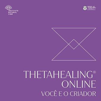 Capa Você e o Criador Online (1).png