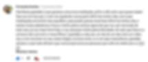 depoimentos2_edited.png