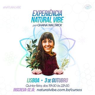 Experiência_NV_-_Lisboa_-_3_de_Outubro_(
