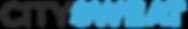 CitySweat_Logo_4c copy.png