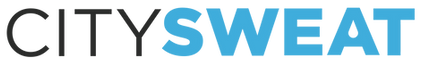 CitySweat_Logo_4c copy.png