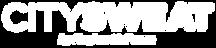 CitySweat_Logo_WH.png