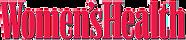 FAVPNG_womens-health-logo-woman_nLe9z12R