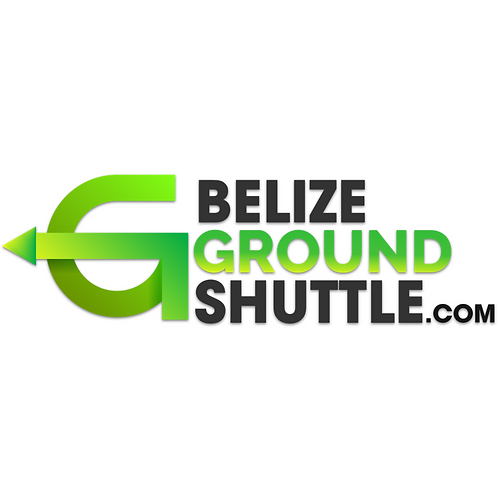 Belize Ground Shuttle