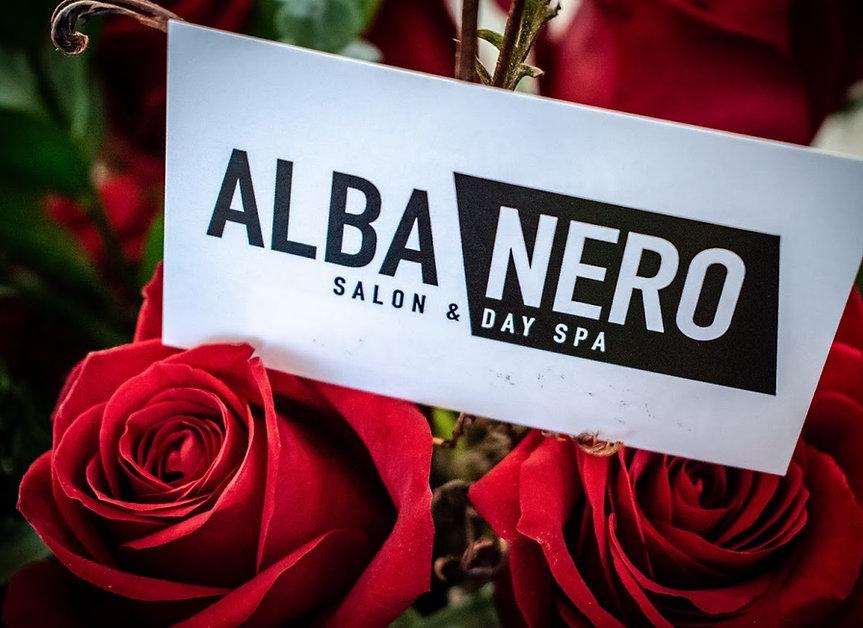 Alba Nero Opening Day-23.jpg