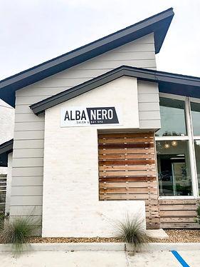 albanero outside.jpg