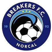 Breakers FC Academy.jpg