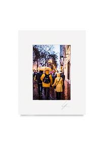 yellowjackets.jpg
