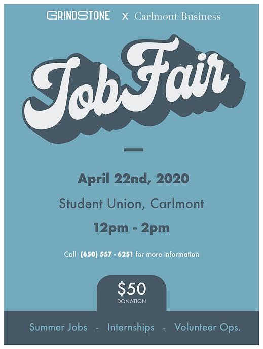 Final Job Fair business poster.png