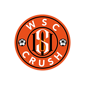WSCCrushSoccer.png