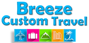Breeze%2520Logo_edited_edited.png