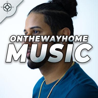 OTWH-MUSIC-September.jpg