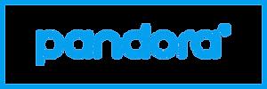 Pandora Button.png