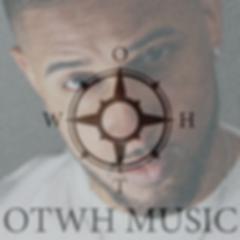 OTWH Music.png