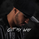 Out-My-Way-Cover.jpg