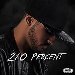 210-Percent-Cover.jpg