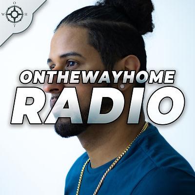 OTWH-RADIO-September.jpg
