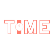 Time Text Logo 2.png