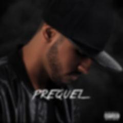 Prequel Album Cover.jpg